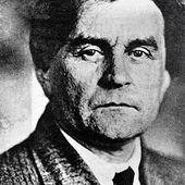 Kasimir Malevitch - Wikipédia