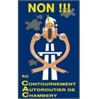Association Anti Contournement Autoroutier de Chambéry