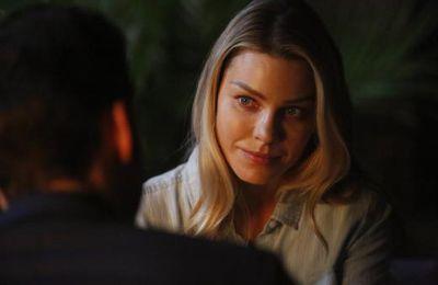 Critiques Séries : Lucifer. Saison 2. Episode 10.