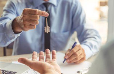 La reprise d'une entreprise de BTP facilitée pour les salariés démissionnaires