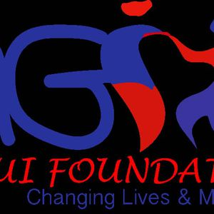 AGUI FOUNDATION (AGFO)