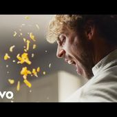 MK, Jonas Blue, Becky Hill - Back & Forth (Official Video)