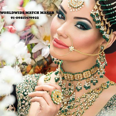 DIVORCEE BRIDES GROOM WITH OR WITHOUT CHILD 91-09815479922// DIVORCEE BRIDES GROOM WITH OR WITHOUT CHILD