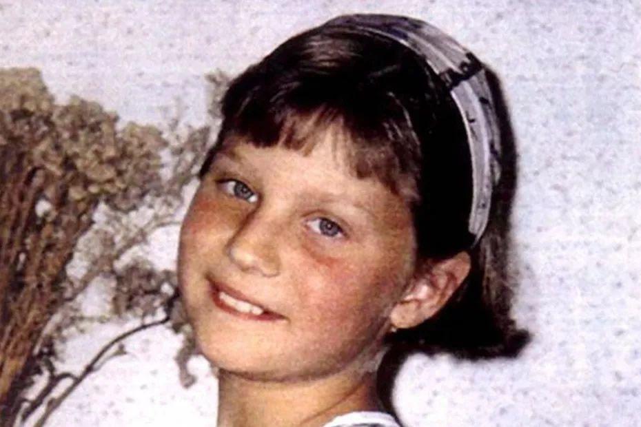 Marion Wagon a disparu le 14 novembre 1996 à Agen • © Archives/AFP