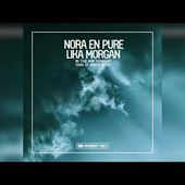 Nora En Pure & Lika Morgan - In the Air Tonight (Sons Of Maria Remixes)