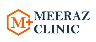Meeraz clinic