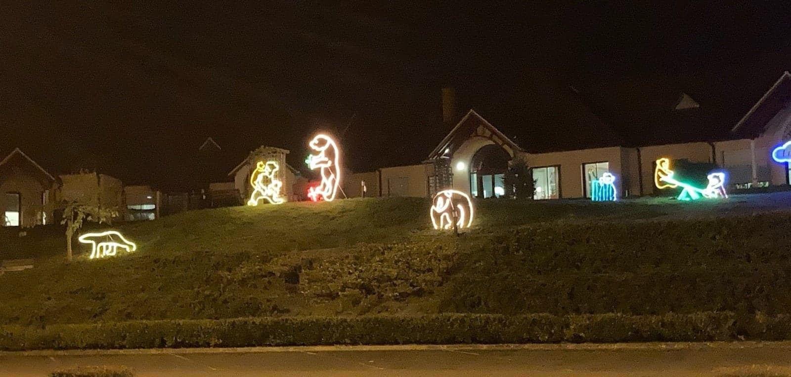 Photos mairie de Lury-sur-Arnon