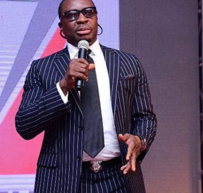 Be on alert as top Comedian,  Ali Baba plans to give loans to 30 Nigerian youths. Follow up closely and apply