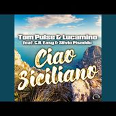 Ciao Siciliano (Radio Mix)