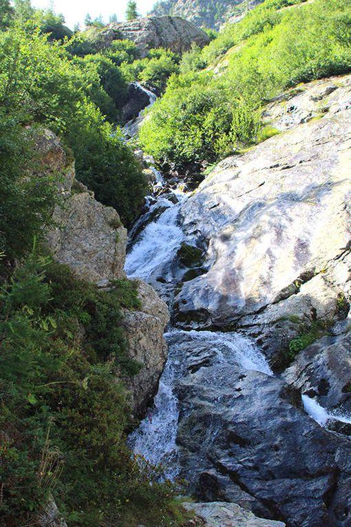 Ariège, Alpes, Drôme et Vaucluse, les auteurs en dédicaces