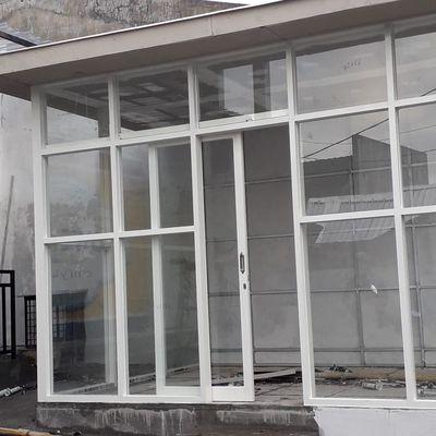 TELP/WA 0812-5211-670 | Jual Kusen Alumunium di Malang