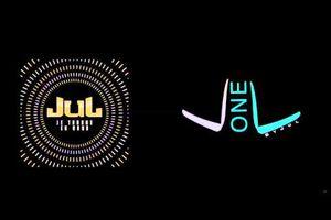 Jul & Veazy - Hors La Loi