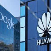 Les services Google pourraient bientôt être réintégrés sur les appareils Huawei - Smartphone Labo, blog dédié aux mobiles et nouvelles technologies