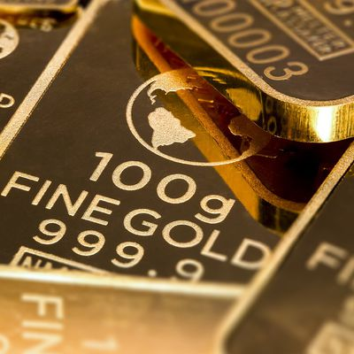 Gold Loans a Wise Investment