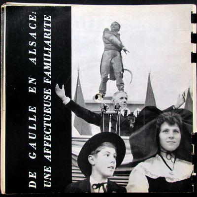 Sonorama n°14 - Décembre 1959 - disques 1et 2 (actualités)
