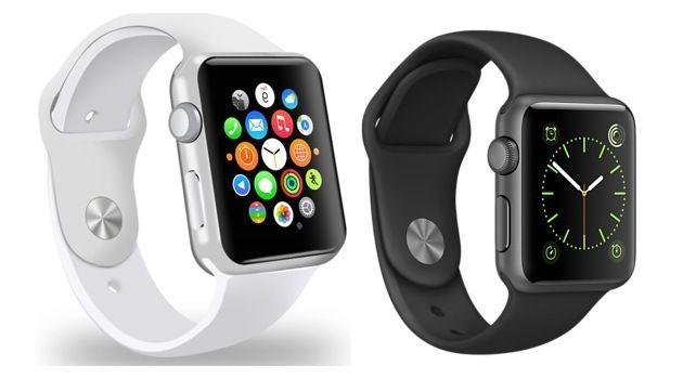 Lý do khiến khách hàng chỉ mua Apple Watch phiên bản rẻ nhất