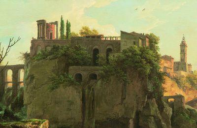 Tivoli, Paris, la Provence, Limoges, des œuvres d'exception – Sotheby's Paris