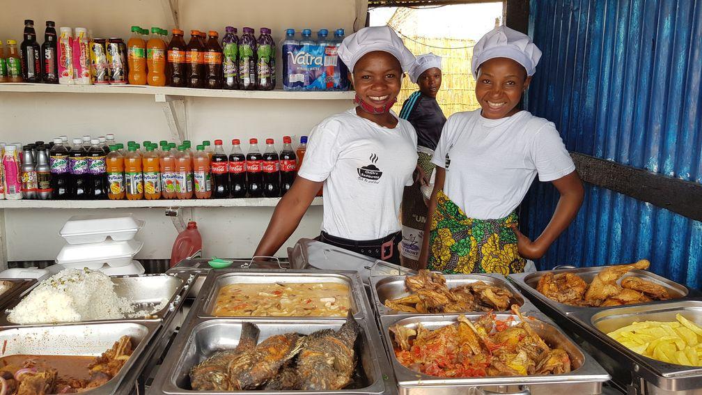 7 semaines en Zambie en camping-car : infos pratiques et bilan