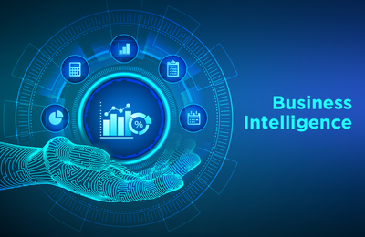 How Business Intelligence Can Introduce You to Smarter Ways of Managing Data