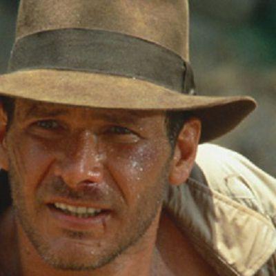 Vous espériez Indiana Jones pour 2022 ? dommage !