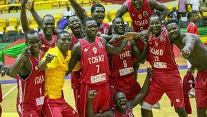 AfroCan 2019 : les Sao du Tchad renversent les pharaons d'Égypte et se qualifient en quart de finale