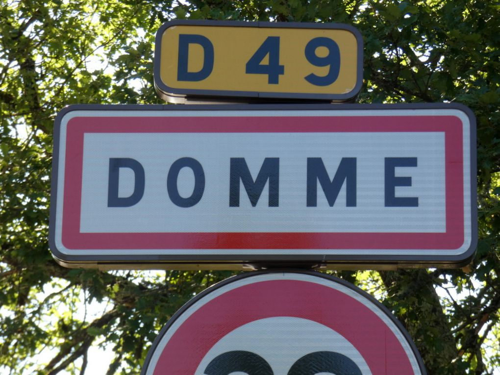 Mes communes de France - 9.4
