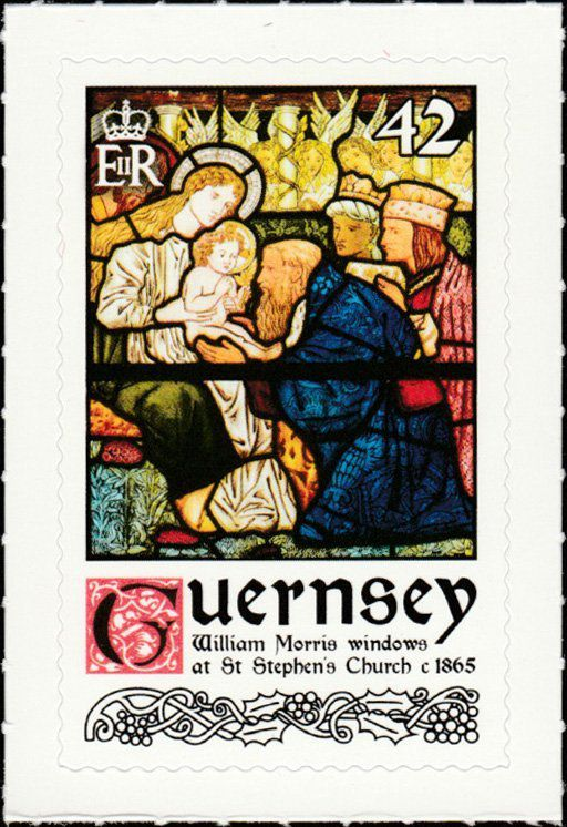 st-stephens-GUERNESEY