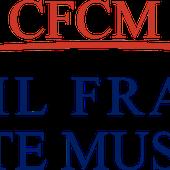 Aïd El-Adha : Un rappel des mesures de vigilance et de protection - CFCM