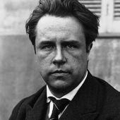 Paul Vaillant-Couturier - Wikipédia