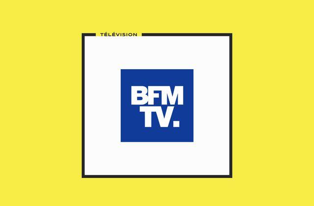 Manif anti-pass : BFMTV condamne des actes de violence injustifiables et engagera des poursuites (Vidéo).