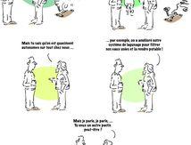 Idée verte #6