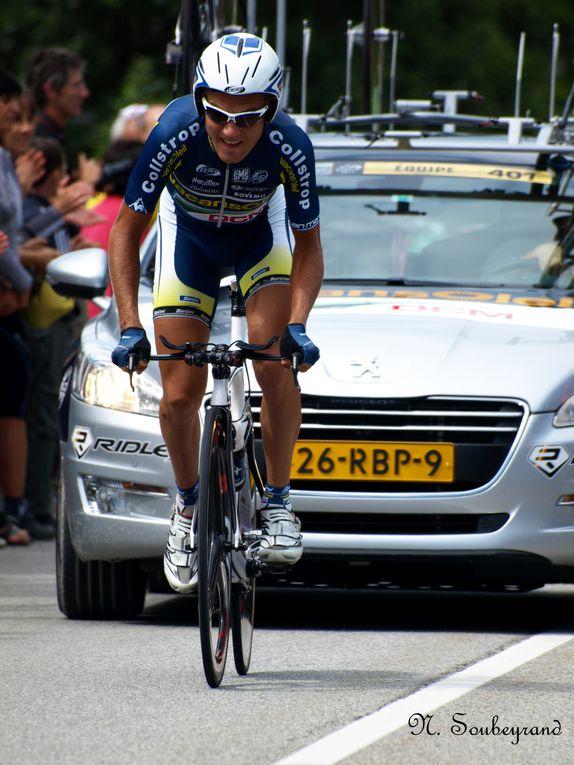 Album - Tour-de-France-2011-a-Grenoble