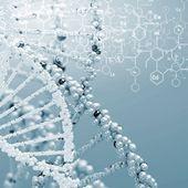 """Le dispositif à ARNm anti-Covid n'est PAS un """" vaccin """", ni même un médicament, un traitement ou une thérapie - Alors, c'est quoi ? -- Sott.net"""