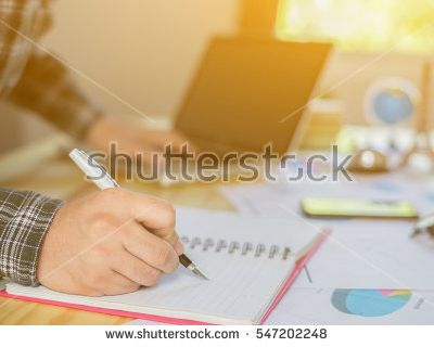 Are you good in Essay writing? Then this opportunity is for you. Find out and be a part of it