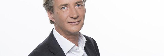 """""""Pollution, Conférence Climat : à quoi sert Monsieur Hulot ?"""" dans Complément d'enquête ce soir sur France 2"""