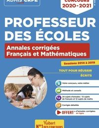 Electronic ebook pdf download Concours