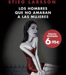 Libro gratis para leer y descargar. LOS HOMBRES