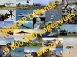 Blog RP Defense :  9 000 000 pages vues. Merci !