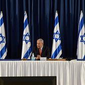 Cabinet decides: Full lockdown to be imposed for High Holidays - Inside Israel