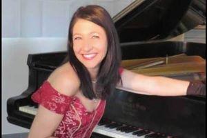 La soprano Monique Borelli mortellement poignardée par son fils