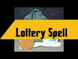 Lottery Spells that Work Immediately & Rituals in USA,Indiana,Sweden,spain call on +27735172085