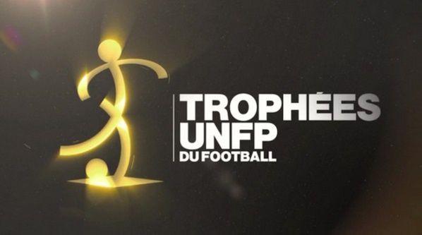 Les trophées UNFP sur BeIN Sports