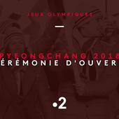 vidéo : Bande-annonce PyeongChang 2018 France 2 (2018)