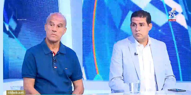 218 tv, Libya, en direct, live قناة 218 الليبية على المباشر