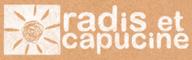 radis-et-capucine