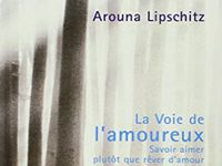 Arouna Lipschitz