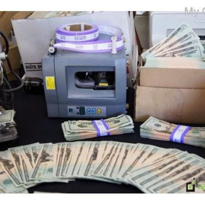 +27787379217 Black money cleaning chemicals suppliers and best sellers of high quality Counterfeit Banknotes UK South Africa Namibia Botswana Swaziland Cape town Durban Mpumalanga Zambia Zimbabwe France Turkey