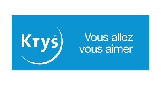 Branding : Une seule marque pour toutes les collections chez Krys