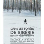 Présentation de saison de Clin d'Œil à St Jean de Braye: Dans Les Forêts De Sibérie, avec W. Mesguich et apéro musical - VIVRE AUTREMENT VOS LOISIRS avec Clodelle