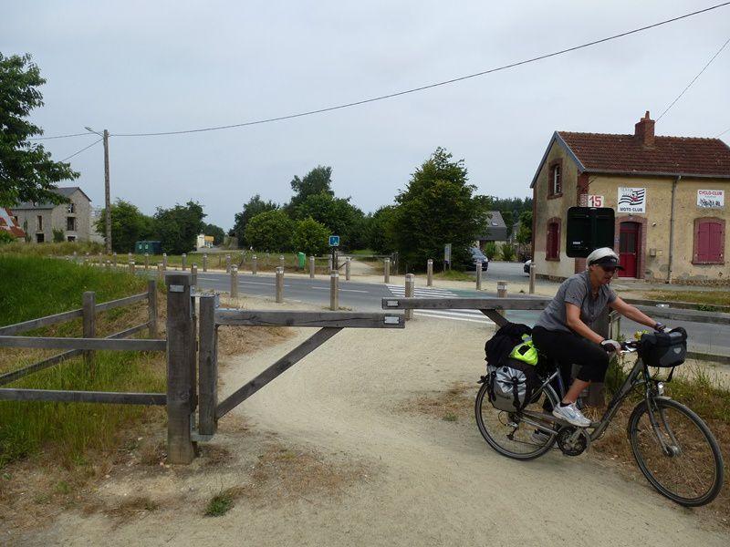 3. Bretagne V3 St Malo Rhuys